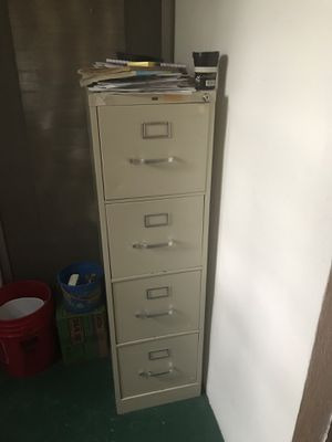 new and used filing cabinets for sale in jacksonville fl offerup. Black Bedroom Furniture Sets. Home Design Ideas