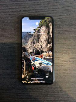 iPhone X Thumbnail