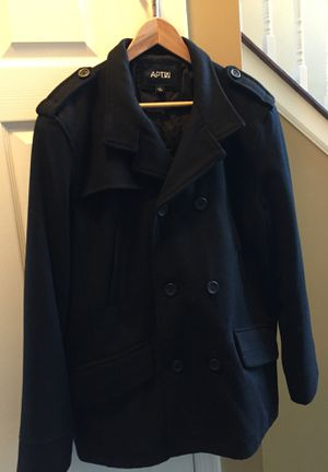 Peacoat for Sale in Sykesville, MD