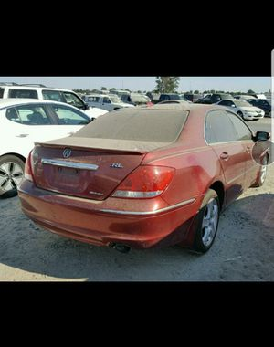 New And Used Acura Parts For Sale In Sacramento CA OfferUp - 2005 acura rl parts