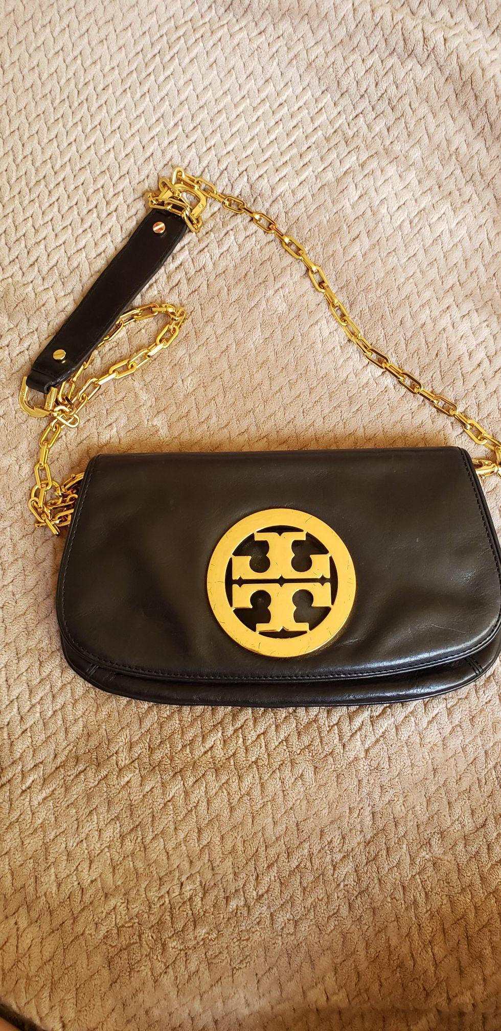 Tory Burch Crossbody Bag