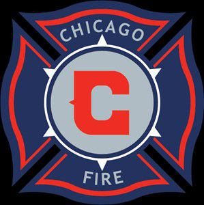 2 Tickets and VIP parking Chicago Fire vs DC United for Sale in Willowbrook, IL