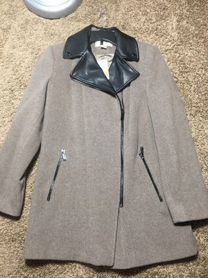 Michael kors coat new for Sale in Kensington, MD