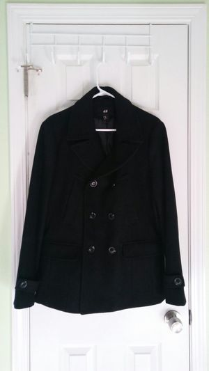 New and Used Mens coat for Sale in Raleigh, NC OfferUp