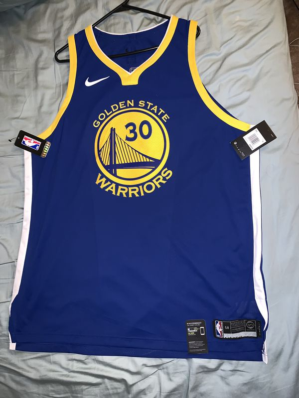 where can i buy stephen curry game jersey d8f28 76cad