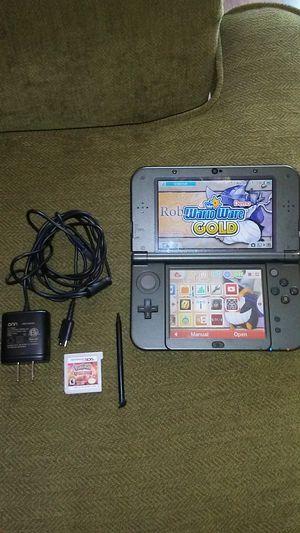 Nintendo 3DS XL for Sale in Herndon, VA