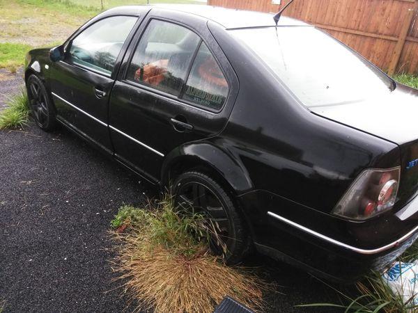 Vw Jetta 2004 1 8t For Sale In Buffalo Ny Offerup