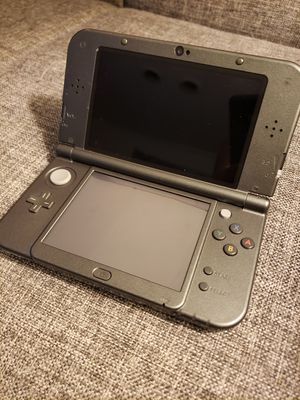 Adult Owned Nintendo 3DS for Sale in Alexandria, VA