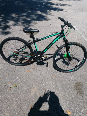 Huffy bike for Sale in Southaven, MS