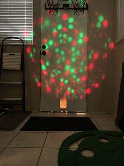 Party Light Thumbnail
