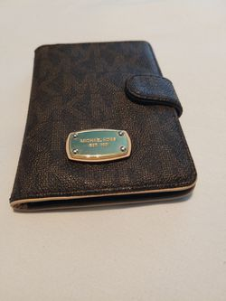 Wallet Women  Michael Kors  Thumbnail