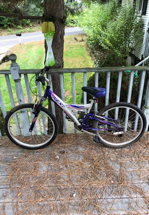 Mountain Bikes For Sale In Connecticut Offerup