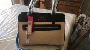W212 purse for Sale in Los Angeles, CA