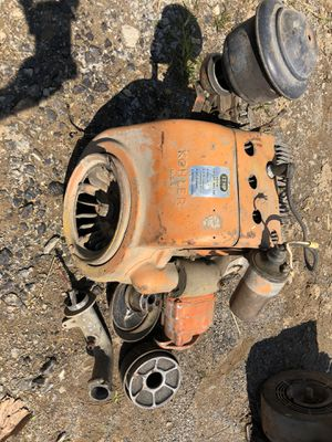 Kohler 12 hp motor for Sale in Martinsburg, WV