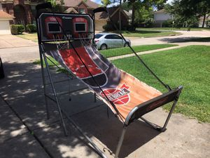 a80f4ece New and Used Kids games for Sale in Conroe, TX - OfferUp