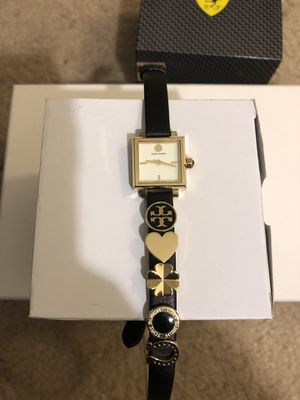 Tory Burch women's watch for Sale in Waldorf, MD