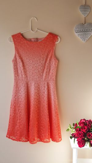 Beautiful dress for Sale in Woodbridge, VA
