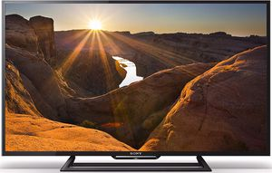 Sony KDL40R510C 40-Inch 1080p Smart LED TV for Sale in North Bethesda, MD