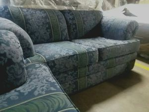 Madison Wi England Sofa And Loveseat Is Upscale Lazy Boy Product Line For