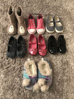 f15483d5e5a New and Used Pink boots for Sale in Houston, TX - OfferUp