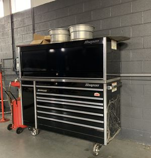 New and Used Snap on tools for Sale in Arlington Heights, IL