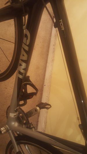 Giant Medium Frame size ( Bike) for Sale in Arlington, VA