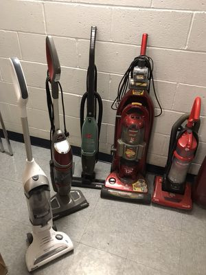 Vacuums for Sale in New York, NY