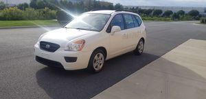 2010 Kia Rondo for Sale in Fort Washington, MD