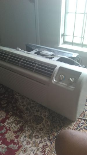 New and Used Appliances for Sale in Shreveport, LA - OfferUp