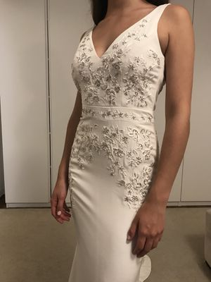 Wedding Dress BRAND NEW for Sale in New York, NY