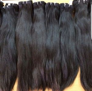 Cambodian Hair Freak | 100% Raw Cambodian Hair WHOLESALE!!!! for Sale in Reno, NV