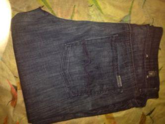 Men's Seven Jeans 32 Thumbnail