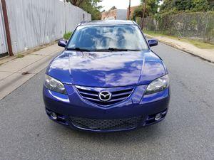 2004 Mazda 3 for Sale in Wheaton, MD