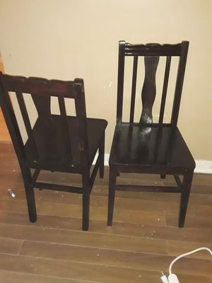 New And Used Antique Chairs For Sale Offerup