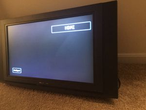 "Olevia 32"" LCD Widescreen HDTV for Sale in Glen Allen, VA"