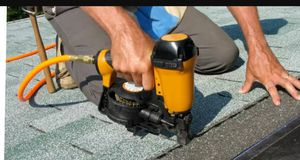 Roofing for Sale in Colton, CA