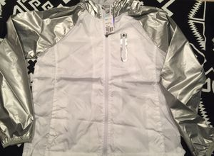 buy online df0bd fe1b6 New and Used Windbreaker for Sale in Santee, CA - OfferUp