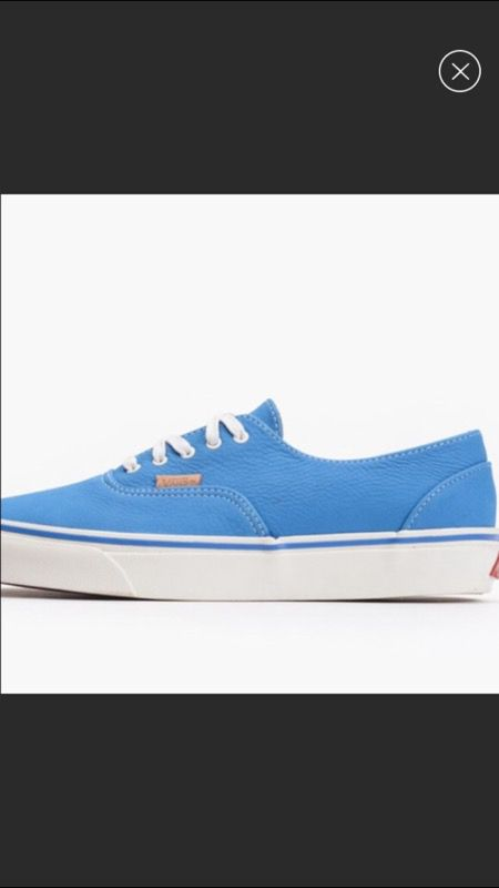 d31d2f0eb0ca66 Vans new with box sneaker for men bundle is 22 pairs (Clothing   Shoes) in  Amityville