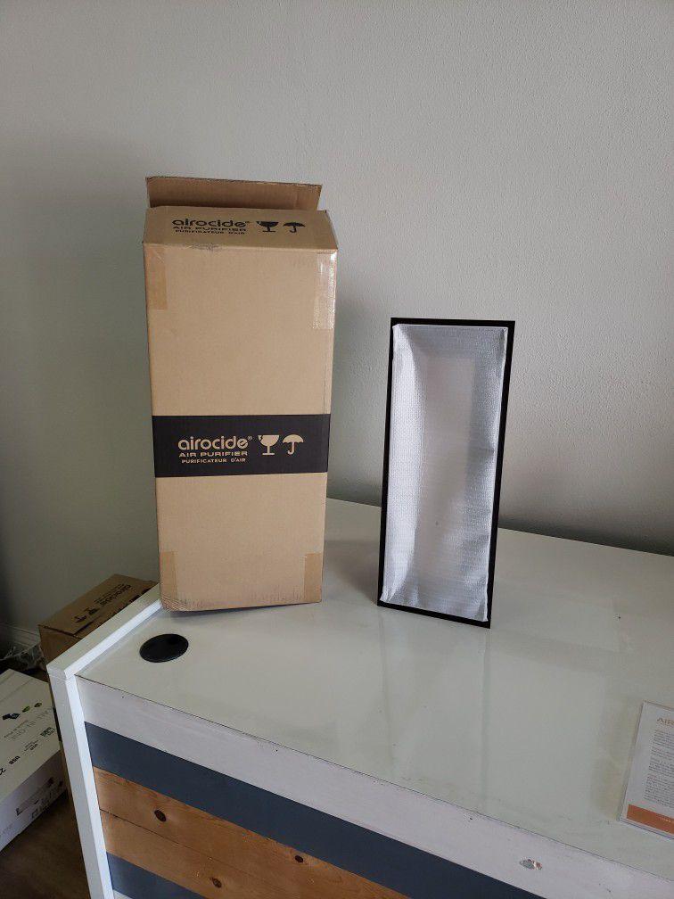 Airocide Air Purifier APS-200