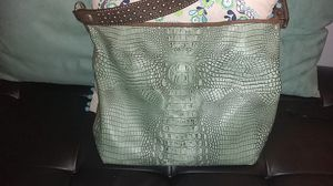 JJ authentic bag perfect condition for Sale in Raleigh, NC