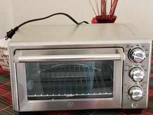 Toaster Oven for Sale in Compton, CA