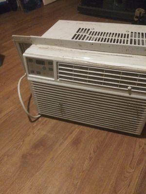 New and Used Air conditioners for Sale - OfferUp