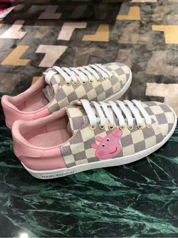 Peppa Pig Louis Vuitton For Sale In Brooklyn Center Mn Offerup