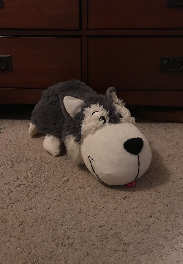 Flip A Zoo Stuffed Animal For Sale In Southington Ct Offerup