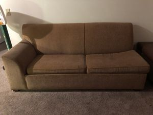 sc offerup for in piece out and explore pull used charleston furniture new sck bed sale couch three
