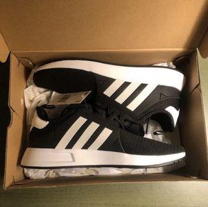 Photo Adidas Originals X_PLR
