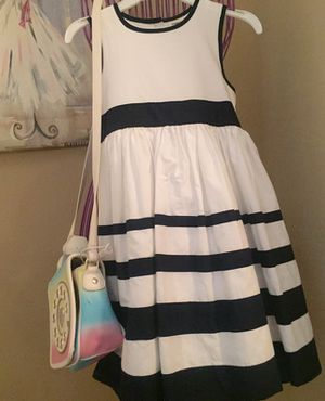OSHGOSH CHILDREN DRESS (Size 6x) for Sale in Atlanta, GA
