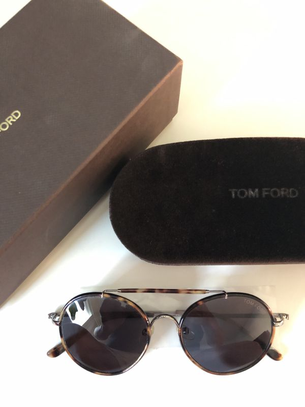 1037998bc9e37 Tom Ford  Samuele  Sunglasses for Sale in Los Angeles