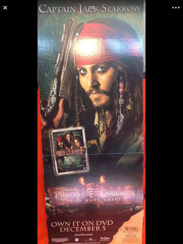 pirates of the caribbean 5 dvd sales