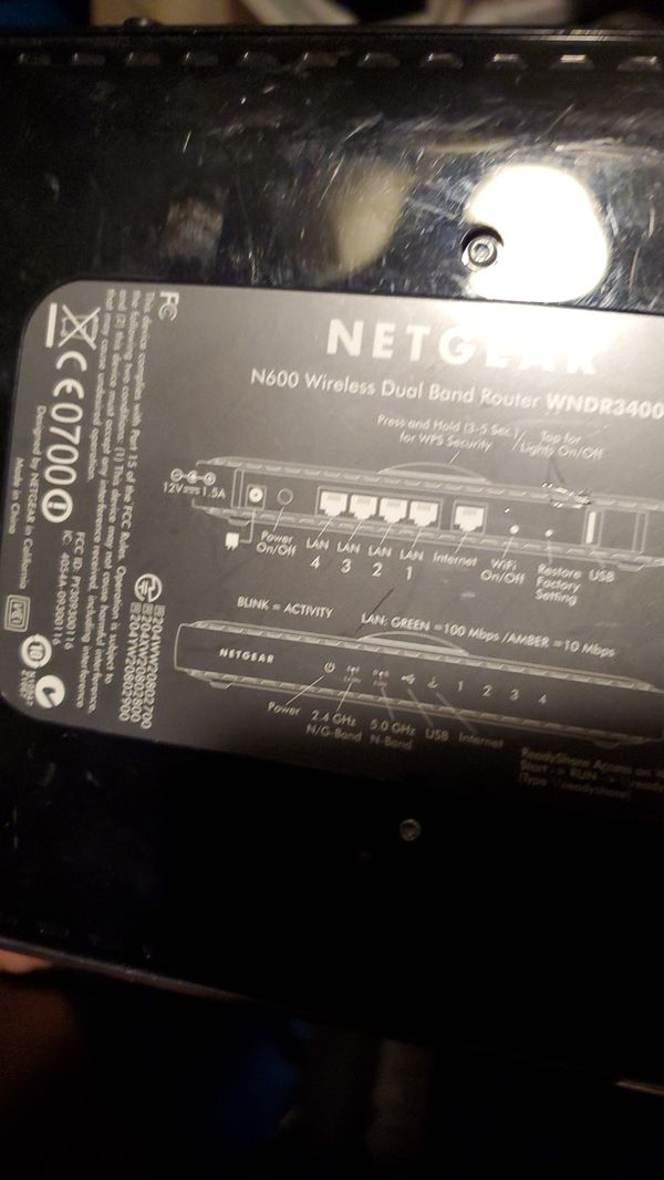 New and Used Routers for Sale in Hacienda Heights, CA - OfferUp